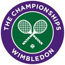 No change in Wimbledon's scheduling policy despite calls for