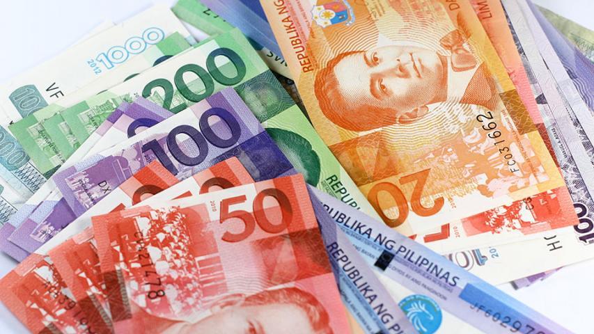 Peso Recovers Against Us Dollar Ahead Of Long Weekend