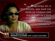 24oras jessica alfaro stands by testimony vs hubert webb