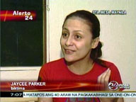 Jaycee Parker Filipino http://www.gmanetwork.com/news/video/9327/saksi/saksi-3-men-jailed-for-robbing-hotbabe-jaycee-parker
