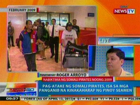 gma news online videos photos radio 24 oras saksi sona youscoop public