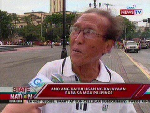 ano ang kahulugan ng ningning Ang bituing maraming ningning napagod yata si mommy ko noong ipinanganak ako kaya nung tinanong sya kung ano ang at dahil sadyang makati ang paa ng.