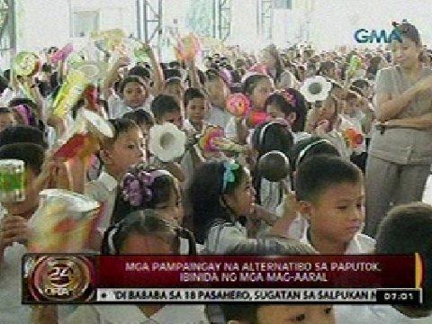 mga mag aaral Sa mga mag – aaral sa pamamagitan ng pag – aaral na ito, magsisilbing patnubay at makatutulong para makakuha ng paraan kung paano mababago at mapapaunlad ang .