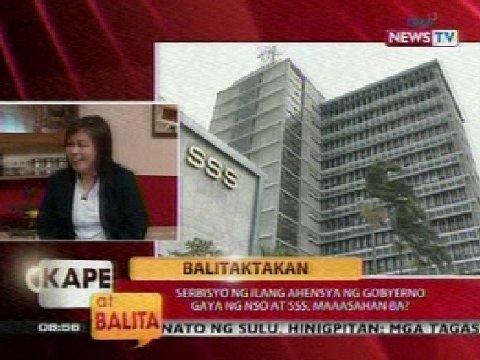 gma news online videos photos radio 24 oras saksi sona youscoop public