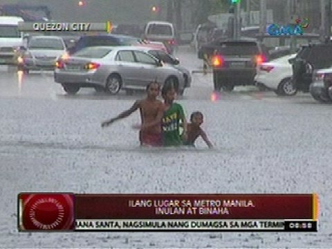-dost (dost_pagasa) on twitter, The latest from pagasa-dost (@dost