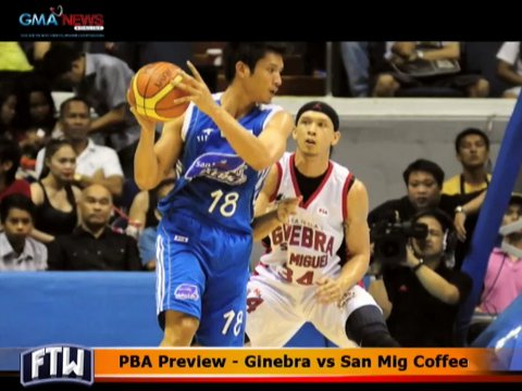 2007 on Ftw Pba Trade Analysis San Mig Coffee Ftw Gma News Online