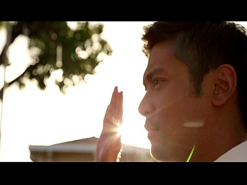 GMA News TV's Bayan Ko: Full Episode 1 in High Definition