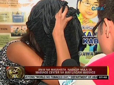 næstved escort lingam massage video