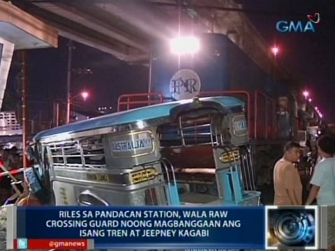 Pinoy Kantutan Lalaki Sa Bulletinfood Filmvz Portal