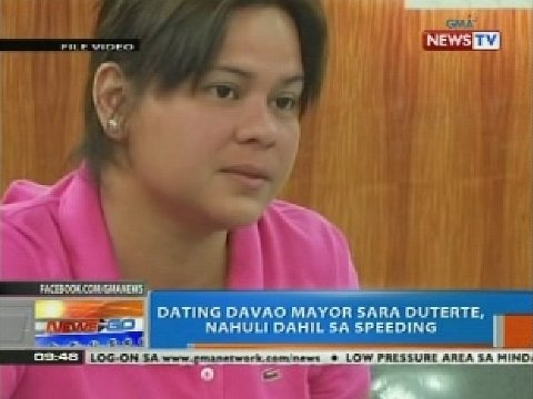 pinoy online dating site
