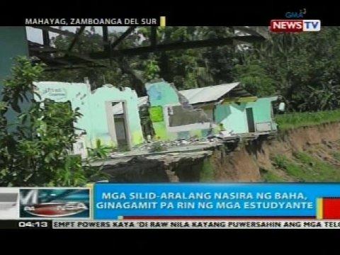 BN | Bonifacio News