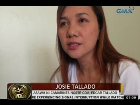 Philippine news ngayon: October 2014
