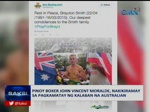 Pinoy sex movie online in Sydney