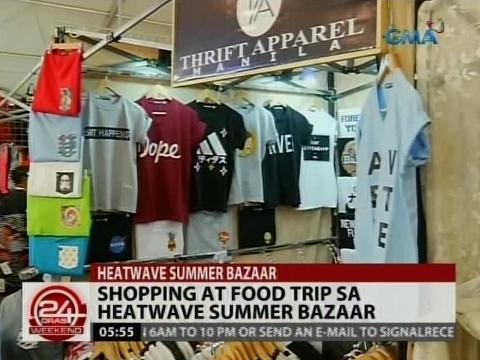 Food bazaar online shopping