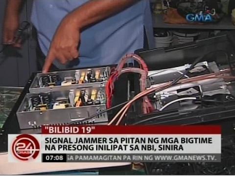 Signal blocker philippines travel - signal blocker Fremont