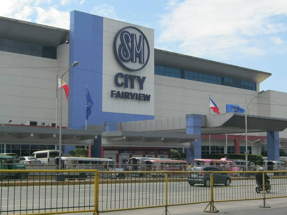 BayanMall is an Online Shopping Mall for Filipinos working abroad who wishes to send gifts and other items to their families back home.