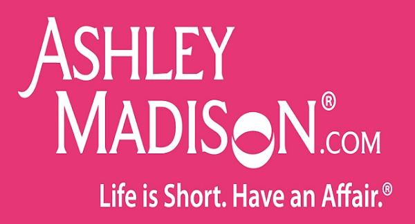 news ashley madison life short affair website fined federal trade commission