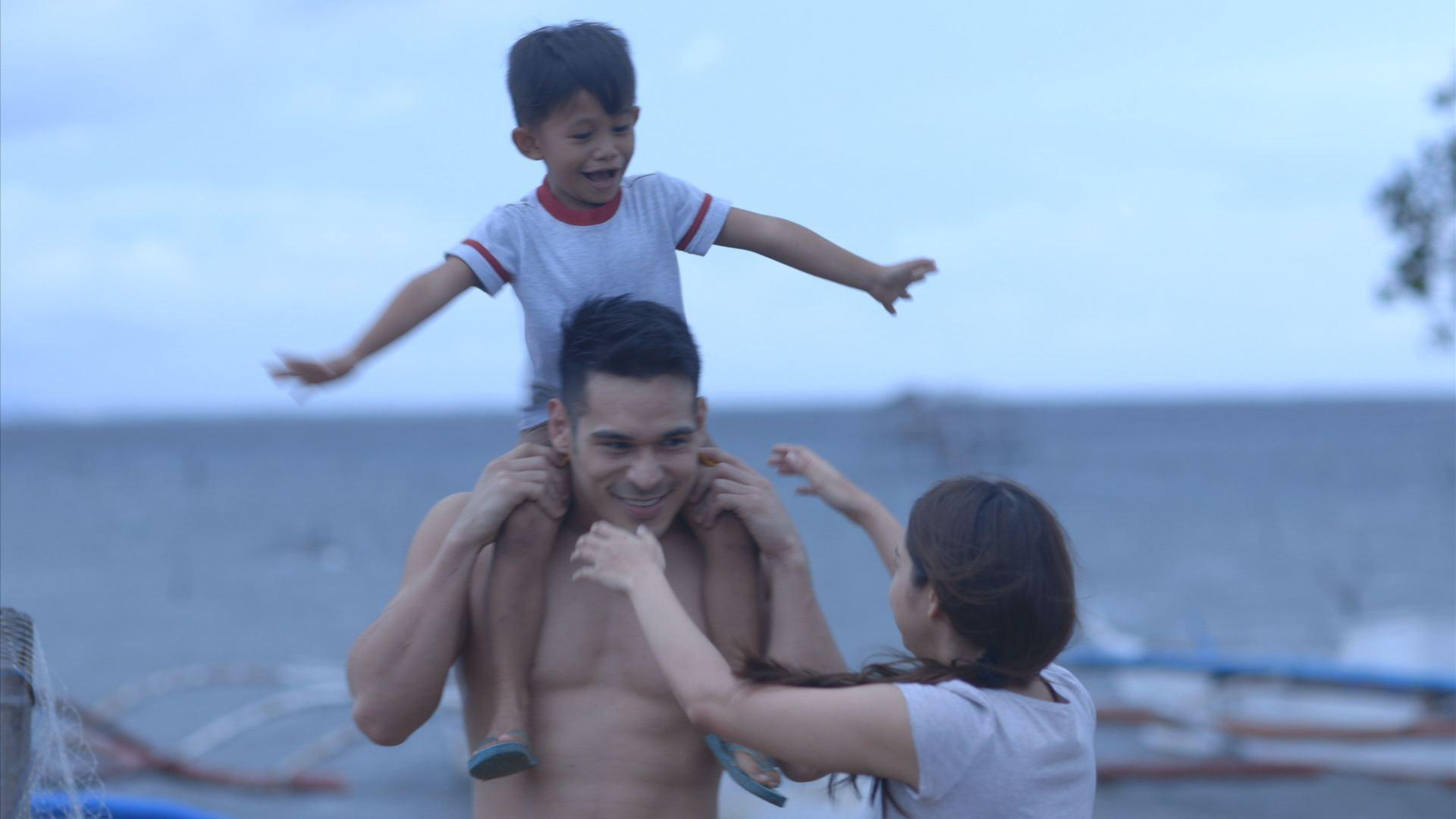 Kwentong+Kantutan+SA+Pilipinas Tagalog Kwentong Kantutan At Kalibugan ...