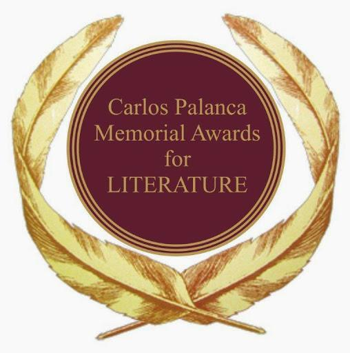 palanca awards short story Congratulations to the winners of this year's carlos palanca memorial awards for literature,  short story for children 1st – grace d chong.