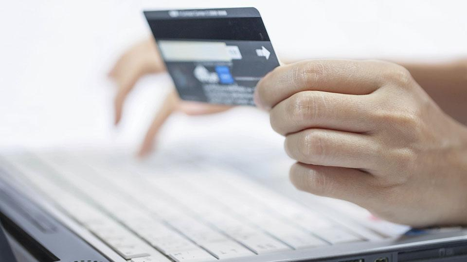 DTI tips for online shoppers to avoid fraud | Money | GMA News Online