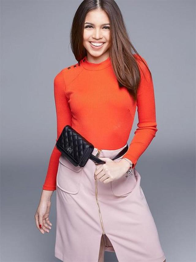 megan young dating 20 june 2018 famousfix profile for megan young including biography information, wikipedia facts, photos, galleries, news, youtube videos, quotes, posters, magazine covers, trailers.