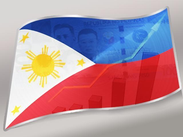PHL to be a $1-T economy by 2030 – IHS Global | Money | GMA