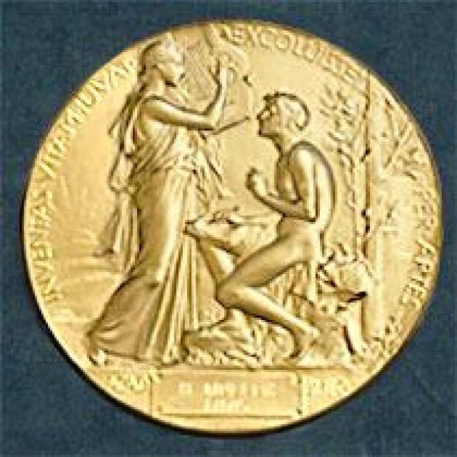 nobel prizes in literature