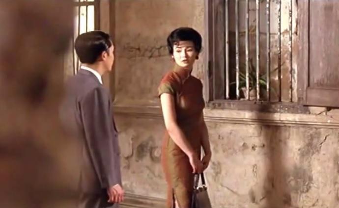 Greatest Asian Films 87