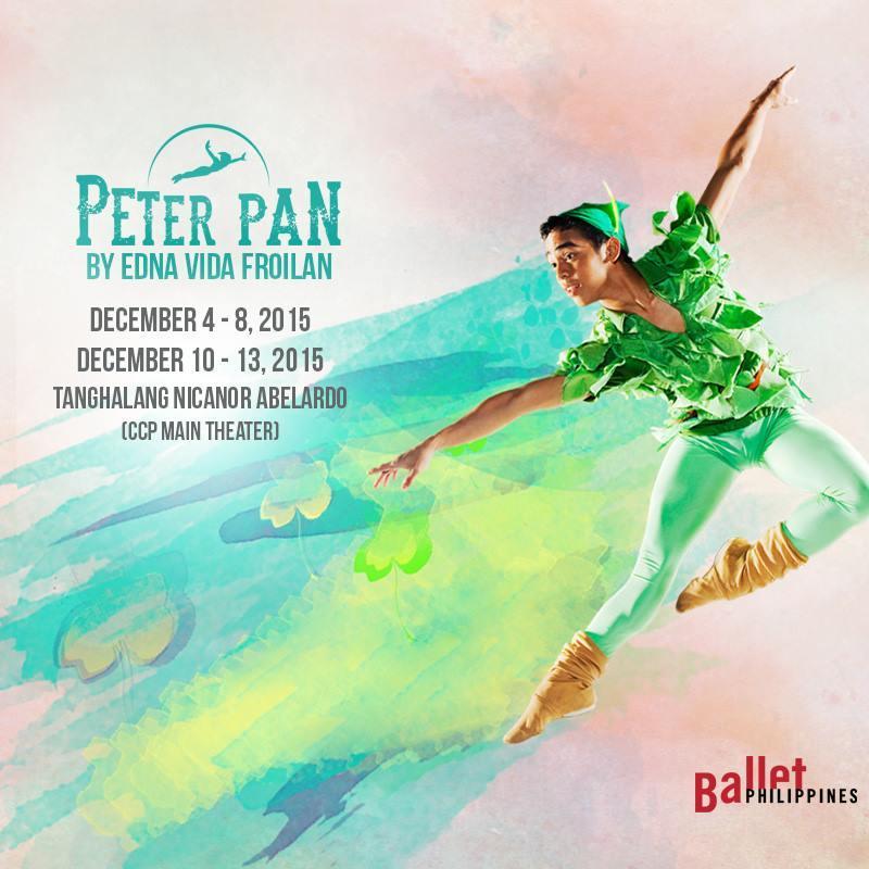 Peter Pan Create-a-Sim - YouTube
