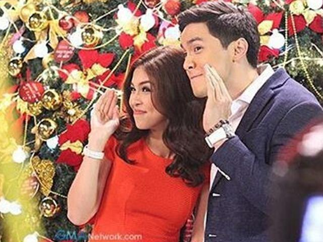 Prospects of a TV program': More AlDub projects planned at GMA-7 ...