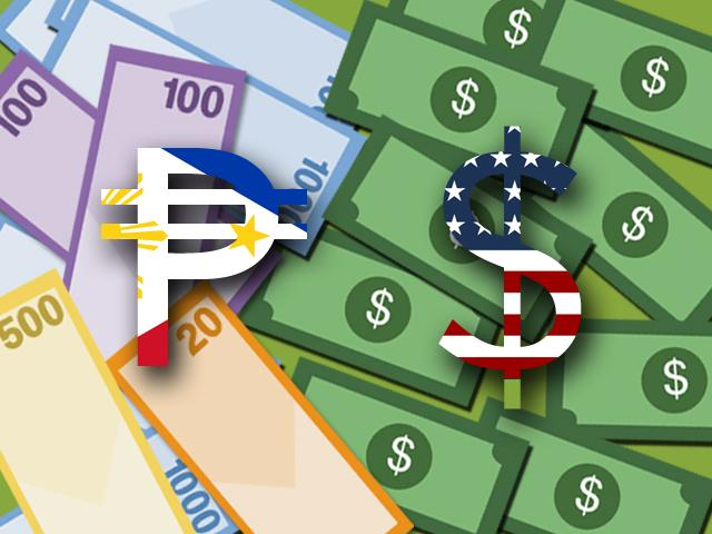 Pse forex rate