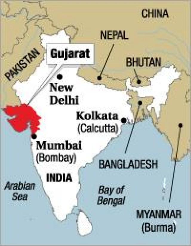 Earthquake hits northern india no immediate reports of damage earthquake hits northern india no immediate reports of damage gumiabroncs Gallery