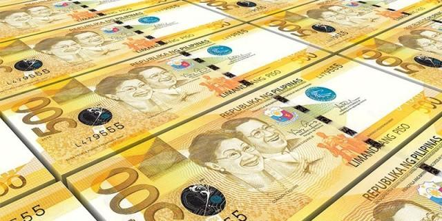 Peso up as US-China tensions ease | Money | GMA News Online