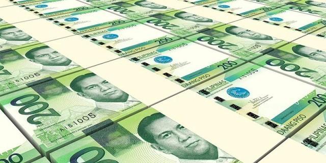 Forex rate bahraini dinar
