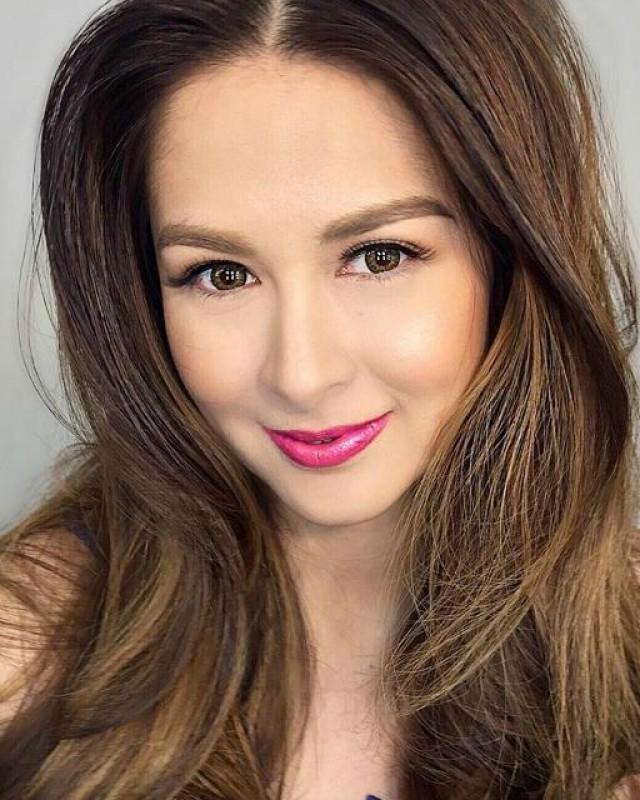 <b>Marian Rivera</b> garners 14M likes in official Facebook page - 640_MarianRivera2016_2016_02_17_13_21_29