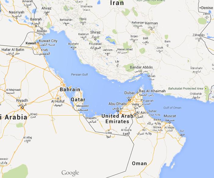 Dubai Maps Google Earth Browse Info On Dubai Maps Google Earth Citiviu Com