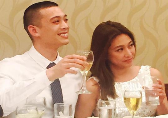 Dating daan singapore