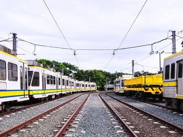 LRT-1 to add 42 trips daily, extend operating hours starting June