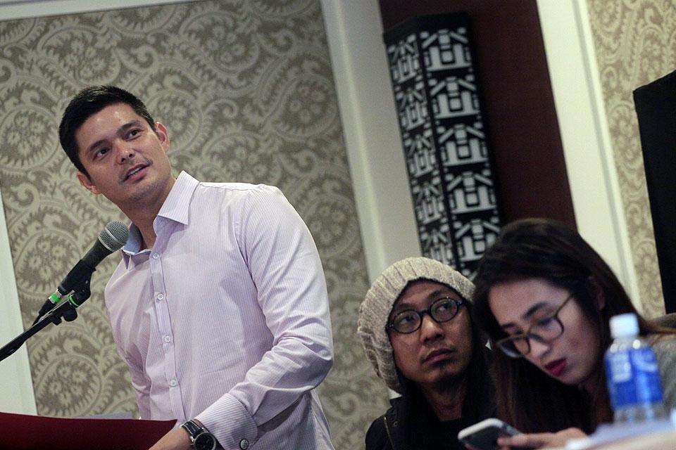 Dahilan ng pagbabago ng panahon essay writer