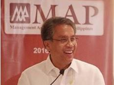 manuel roxas economic programs What are the achievements and contributions of each president of the manuel roxas was the fifth president of he restored economic growth and stability in.