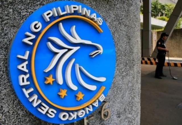 BSP takes a break from policy rate tweaks | Money | GMA News Online