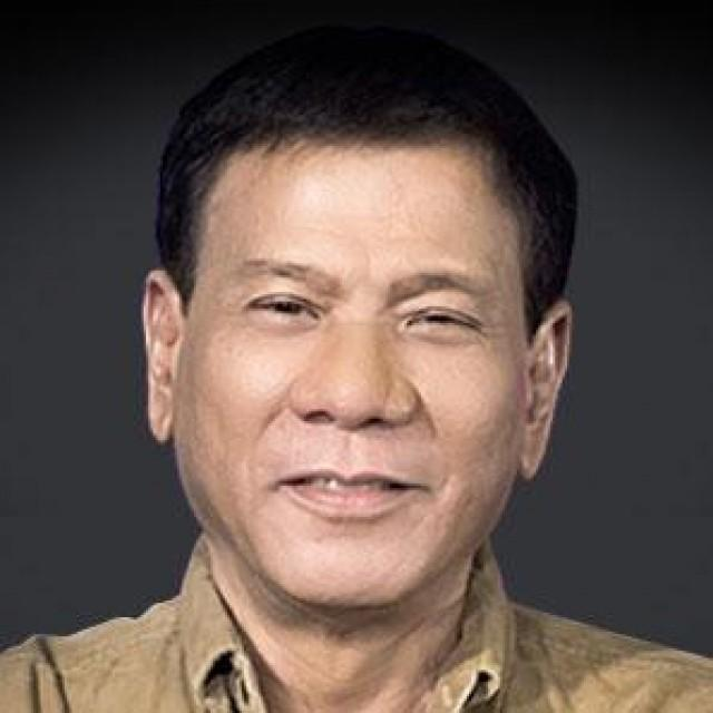 duterte camp expecting intensified attacks as may 9 polls