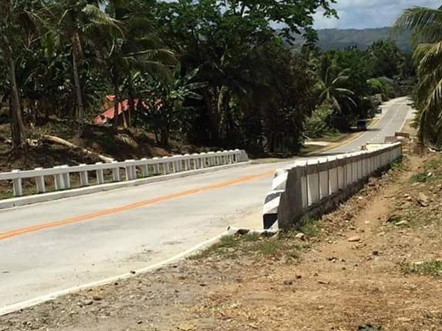 Bontoc southern leyte