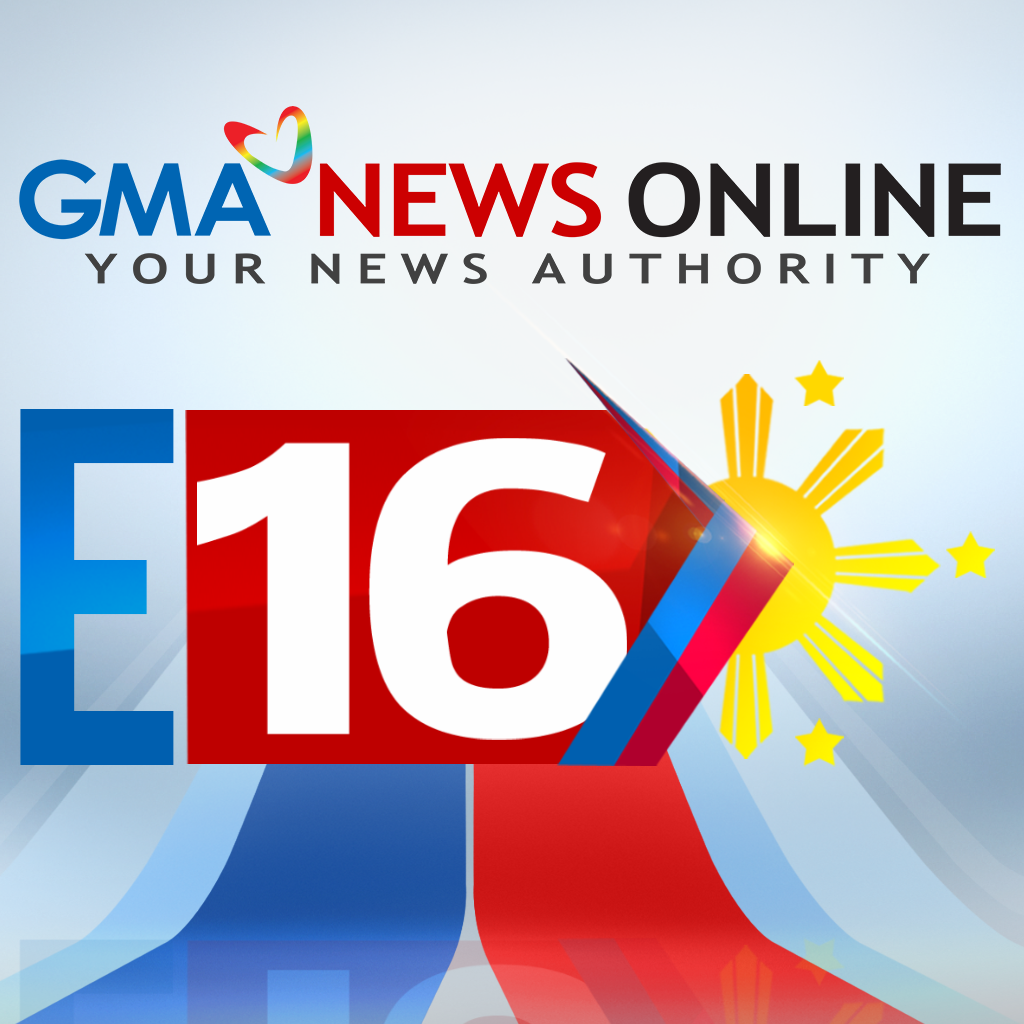 Gma Latest News Update: GMA News Online Sets Record For Highest Number Of Page