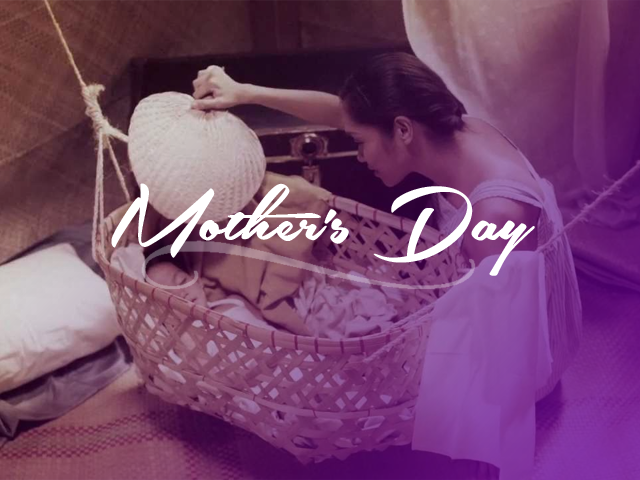 Image result for filipino mothers day images