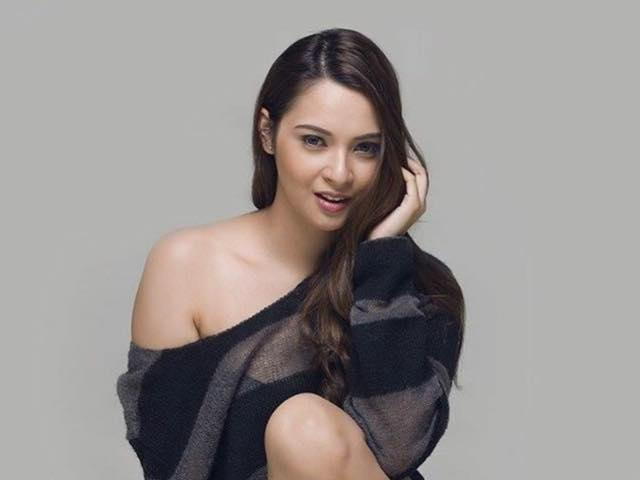 Image result for ryza cenon