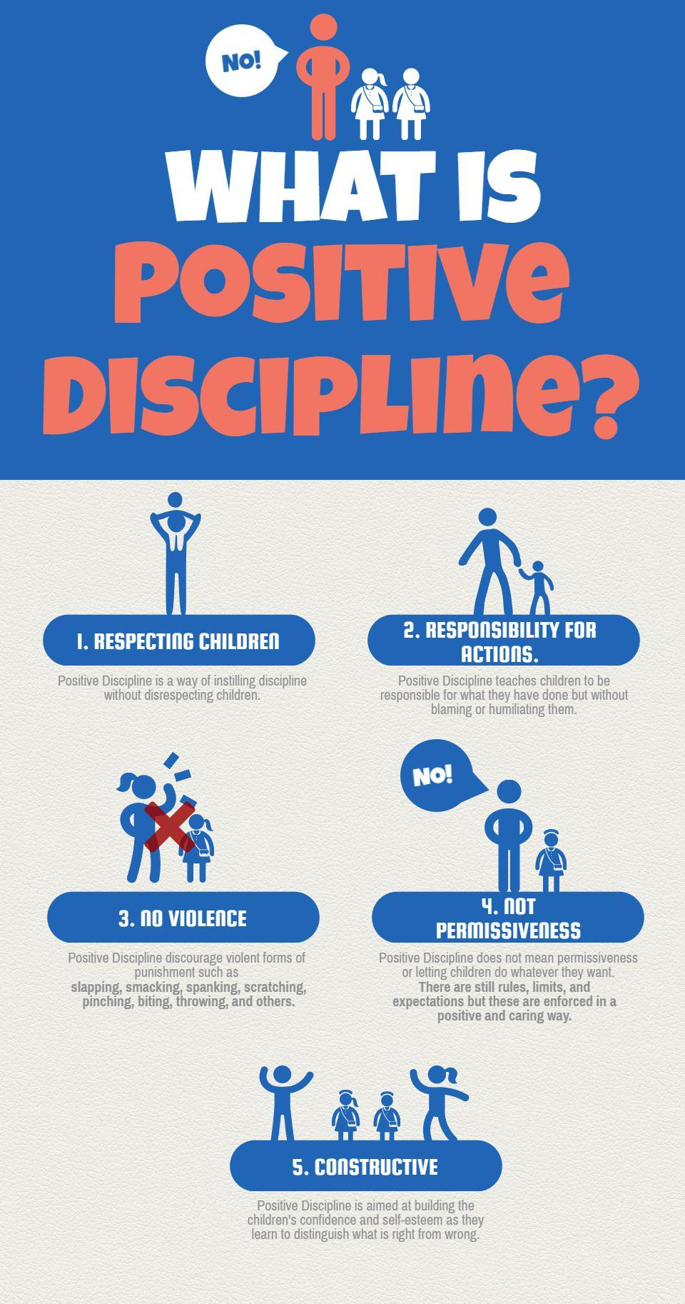 What is Positive Discipline? | Lifestyle | GMA News Online