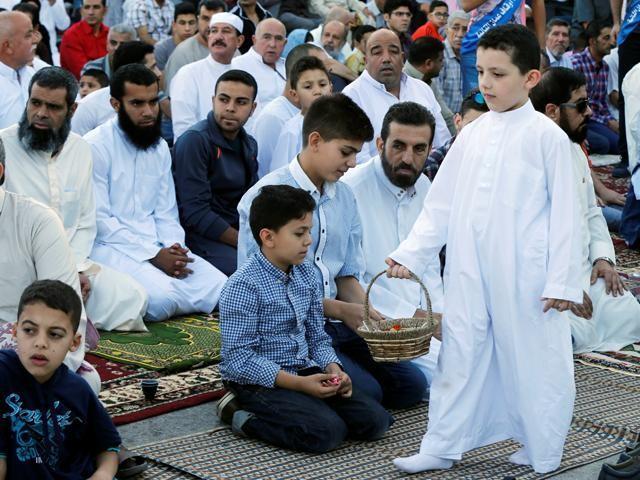 Most Inspiring Saudi Arabia Eid Al-Fitr Feast - 640_1_2016_07_06_15_53_24  Graphic_464872 .jpg