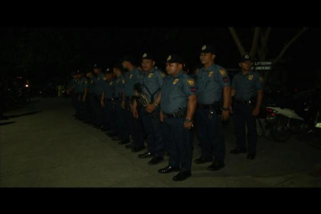 Isyu ng iligal na droga sa Pilipinas, sisiyasatin ng
