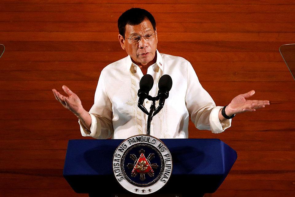 DOT to present Manila-Clark railway plan next month